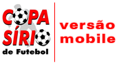 Copa Sirio de Futebol
