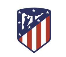 ATLETICO MADRID PRINCIPAL