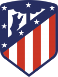 ATLETICO MADRID MASTERS
