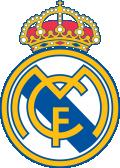 REAL MADRID DENTE DE LEITE