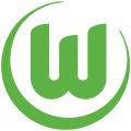 WOLFSBURG SUB 16