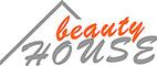 Beauty House - Fundo Branco reduzido