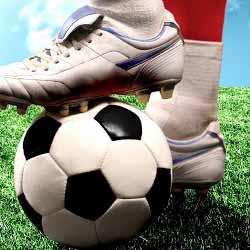 Copa Sírio de Futebol 2016