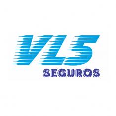 VL5 300