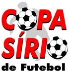 Copa Sírio
