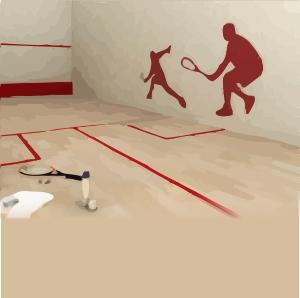 Sírio Open de Squash