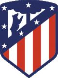 ATLETICO MADRID MASTERS