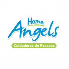 home-angels 300